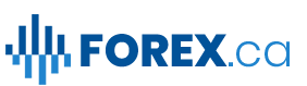 Forex trading, free forex education | Forex.ca